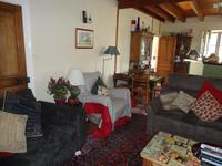 French property for sale in LISLE-JOURDAIN, Vienne - €136,250 - photo 4