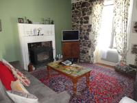 French property for sale in LISLE-JOURDAIN, Vienne - €136,250 - photo 5