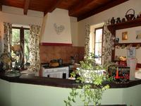 French property for sale in LISLE-JOURDAIN, Vienne - €136,250 - photo 2
