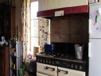 French property for sale in LISLE-JOURDAIN, Vienne - €136,250 - photo 3