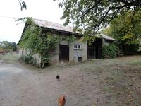 French property for sale in LISLE-JOURDAIN, Vienne - €136,250 - photo 9