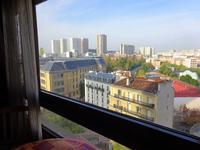 French property, houses and homes for sale in PARIS XIII Paris Ile_de_France