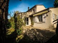 maison à vendre à RUELLE SUR TOUVRE, Charente, Poitou_Charentes, avec Leggett Immobilier