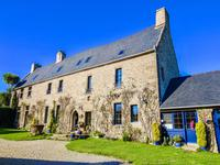 French property, houses and homes for sale in PLOUARZEL Finistere Brittany