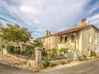maison à vendre à FONTANES, Lot, Midi_Pyrenees, avec Leggett Immobilier