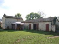 French property for sale in BLANZAY, Vienne - €119,900 - photo 3