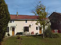 French property for sale in BLANZAY, Vienne - €119,900 - photo 2