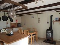 French property for sale in BLANZAY, Vienne - €119,900 - photo 6