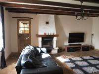 French property for sale in BLANZAY, Vienne - €119,900 - photo 4
