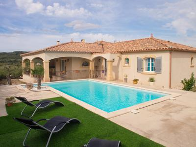 French property, houses and homes for sale in ST BONNET DU GARD Gard Languedoc_Roussillon