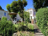 French property for sale in MONTENDRE, Charente Maritime - €779,100 - photo 4