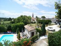 French property for sale in MONTENDRE, Charente Maritime - €779,100 - photo 3