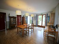 French property for sale in MONTENDRE, Charente Maritime - €779,100 - photo 5