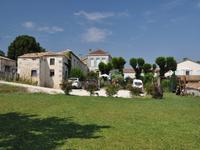 commerce à vendre à MONTENDRE, Charente_Maritime, Poitou_Charentes, avec Leggett Immobilier