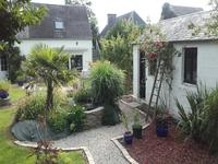 houses and homes for sale inVALDALLIERECalvados Normandy