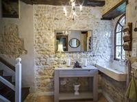 French property for sale in MARNAY, Vienne photo 2