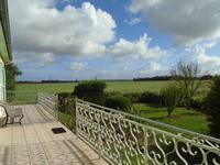 French property for sale in LAIROUX, Vendee - €194,400 - photo 2