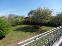 French property for sale in LAIROUX, Vendee - €194,400 - photo 4