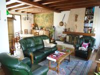 French property for sale in LAIROUX, Vendee - €194,400 - photo 7