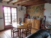 French property for sale in LAIROUX, Vendee - €194,400 - photo 6