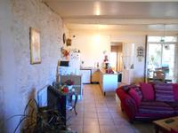 French property for sale in MONPAZIER, Dordogne - €159,000 - photo 3