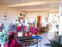 French property for sale in MONPAZIER, Dordogne - €159,000 - photo 2
