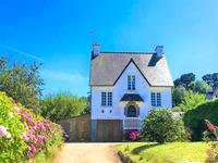 French property, houses and homes for sale in LOCQUEMEAU Cotes_d_Armor Brittany