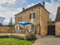 French property, houses and homes for sale inSAVIGNAC LES EGLISESDordogne Aquitaine