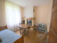 French property for sale in LABASTIDE ROUAIROUX, Tarn - €99,000 - photo 5