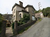 French property for sale in LABASTIDE ROUAIROUX, Tarn - €99,000 - photo 2