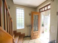 French property for sale in LABASTIDE ROUAIROUX, Tarn - €99,000 - photo 3