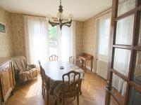 French property for sale in LABASTIDE ROUAIROUX, Tarn - €99,000 - photo 10
