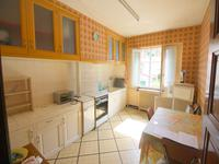 French property for sale in LABASTIDE ROUAIROUX, Tarn - €99,000 - photo 8