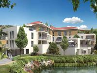 appartement à vendre à SAINT DIDIER AU MONT D OR, Rhone, Rhone_Alpes, avec Leggett Immobilier