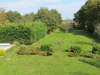French property for sale in CHATEAU GUIBERT, Vendee - €240,750 - photo 10
