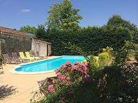 French property for sale in CHATEAU GUIBERT, Vendee - €240,750 - photo 3