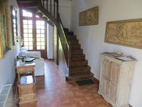 French property for sale in CHATEAU GUIBERT, Vendee - €240,750 - photo 5