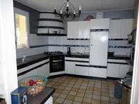 French property for sale in PLEUVILLE, Charente - €111,180 - photo 2