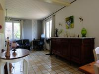 French property for sale in PLEUVILLE, Charente - €111,180 - photo 4