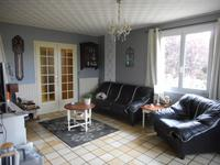 French property for sale in PLEUVILLE, Charente - €111,180 - photo 3