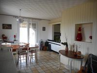 French property for sale in PLEUVILLE, Charente - €111,180 - photo 5