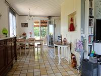 French property for sale in PLEUVILLE, Charente - €111,180 - photo 6