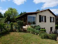 French property, houses and homes for sale inPLEUVILLECharente Poitou_Charentes