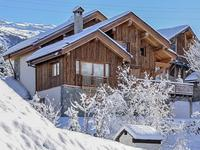 French property for sale in ST MARTIN DE BELLEVILLE, Savoie photo 0