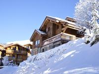 French property for sale in ST MARTIN DE BELLEVILLE, Savoie - €2,800,000 - photo 2
