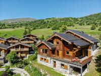 French property for sale in ST MARTIN DE BELLEVILLE, Savoie - €2,800,000 - photo 9