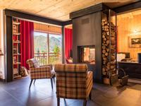 French property for sale in ST MARTIN DE BELLEVILLE, Savoie - €2,800,000 - photo 6
