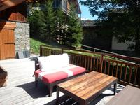 French property for sale in ST MARTIN DE BELLEVILLE, Savoie - €2,950,000 - photo 10