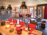 French property for sale in ST MARTIN DE BELLEVILLE, Savoie - €2,800,000 - photo 4