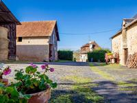 French property, houses and homes for sale in ST ROBERT Correze Limousin